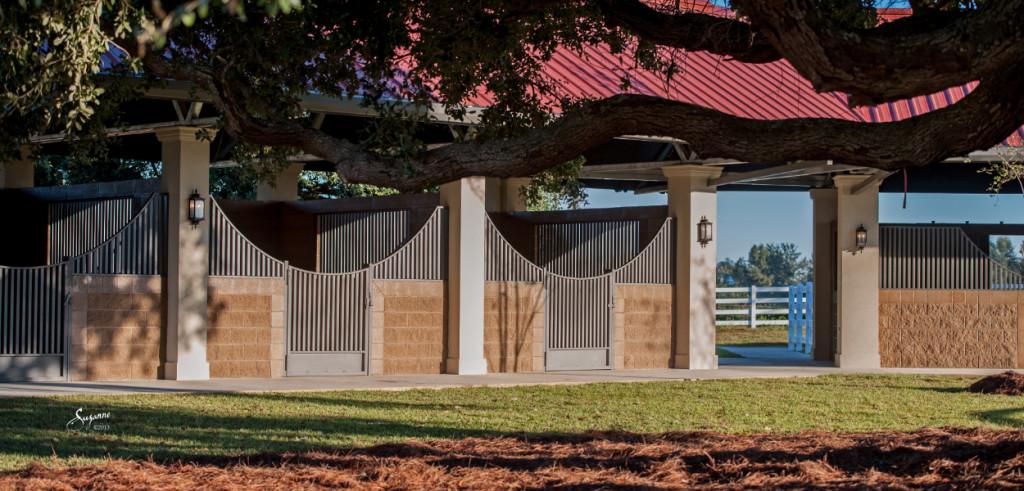 Dreamco-barn-stalls-slider